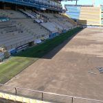 villareal-futbol-aridos-mijares-4